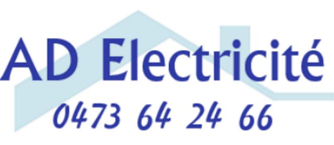 AD Électricité
